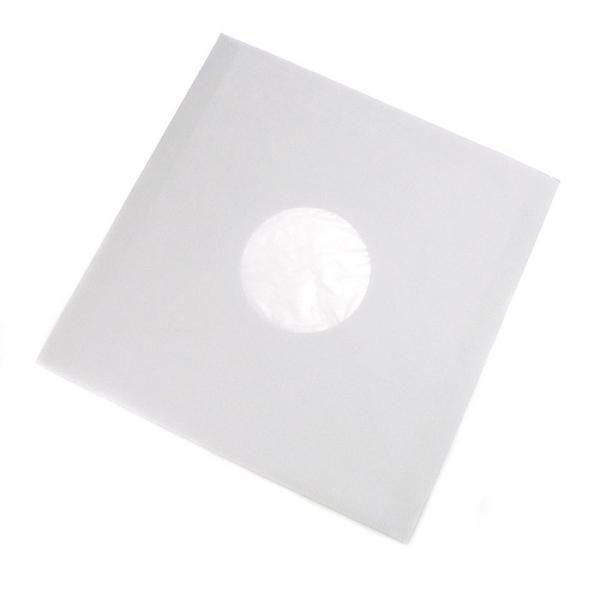 Populära Vinylfickor - Skivförvaring - Svalander Audio AB TO-26