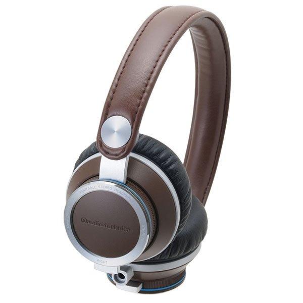 Hörlurar - - Svalander Audio AB 1e004485ca41a