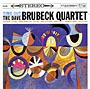The Dave Bruceck Quartet - Time Out